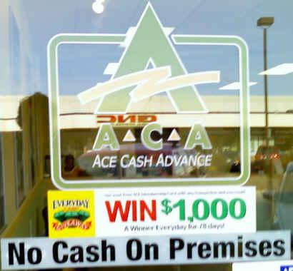 cash advance omaha - 2